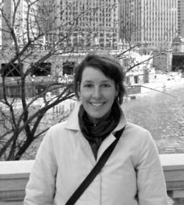 Susan Viets Author Picture